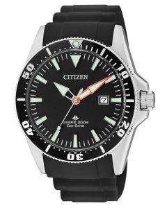 Citizen Promaster - Sea BN0100-42E
