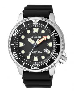 Citizen Promaster - Marine Herrenuhr BN0150-10E