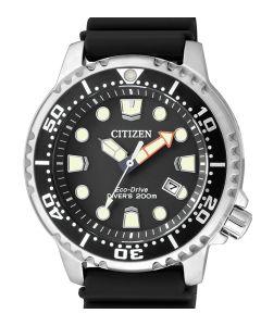 Citizen Promaster Marine Herrenuhr BN0150-10E