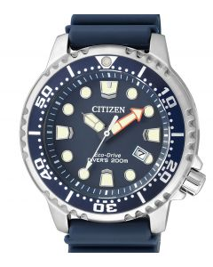 Citizen Promaster Marine Herrenuhr BN0151-17L
