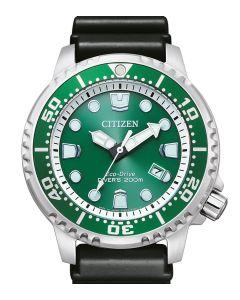 Citizen Promaster Marine Herrenuhr BN0158-18X