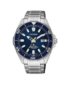 Citizen Promaster - Sea BN0201-88L