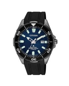 Citizen Promaster - Sea BN0200-81E