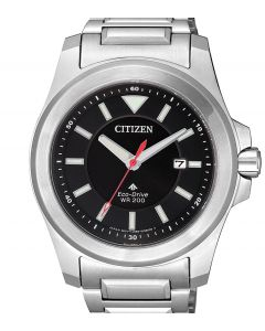 Citizen Promaster - Tough BN0211-50E