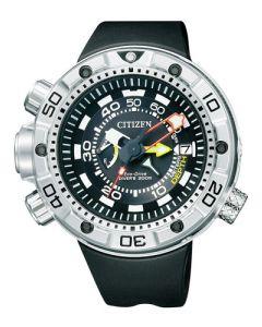 Citizen Promaster - Marine BN2021-03E