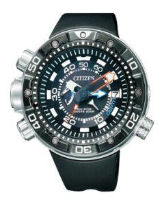 Citizen Promaster - Marine BN2024-05E