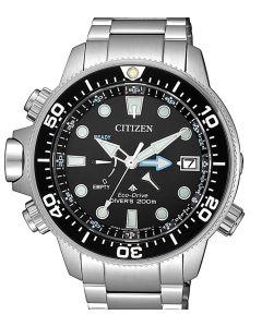 Citizen Promaster - Marine BN2031-85E
