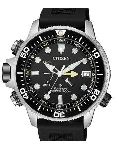 Citizen Promaster - Marine BN2036-14E