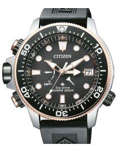 Citizen Promaster - Marine BN2037-11E