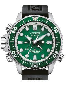 Citizen Promaster - Marine BN2040-17X