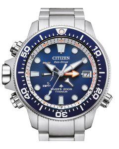 Citizen Promaster - Marine BN2041-81L