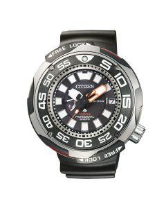 Citizen Promaster Diver 1000m BN7020-09E