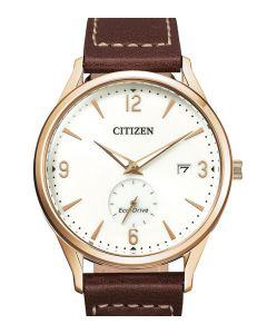 Citizen Elegant Herrenuhr BV1116-12A
