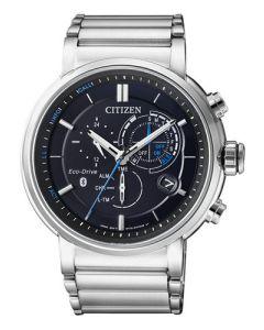 Citizen Bluetooth Watch BZ1001-86E