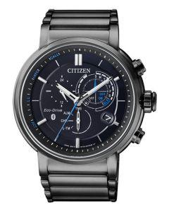 Citizen Bluetooth Watch BZ1006-82E