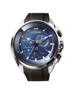 Citizen Bluetooth Watch BZ1020-14L