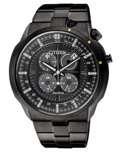 Citizen Sportuhren - Chrono CA0485-52E
