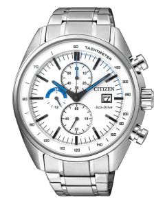 Citizen Sports - Herrenuhr CA0590-58A