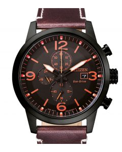Citizen Chrono Herrenuhr CA0745-11E