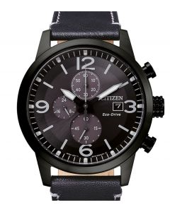 Citizen Chrono Herrenuhr CA0745-29E