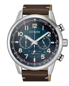Citizen Sport - Herrenuhr CA4420-13L