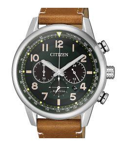 Citizen Sport - Herrenuhr CA4420-21X