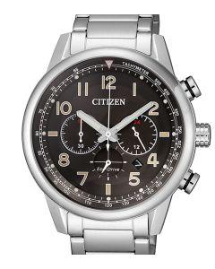 Citizen Sport - Herrenuhr CA4420-81E