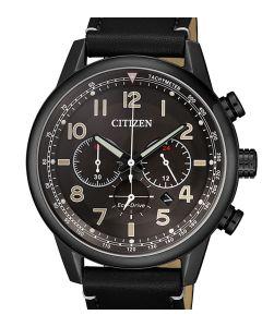 Citizen Sport - Herrenuhr CA4425-28E