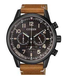 Citizen Sport - Herrenuhr CA4425-28EX