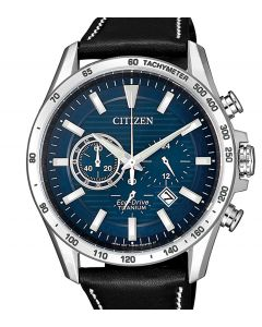 Citizen Sport Chrono - Herrenuhr CA4440-16L