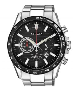 Citizen Sport Chrono - Herrenuhr CA4444-82E