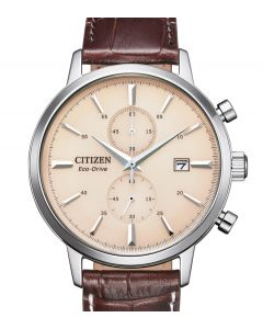 Citizen Chrono Herrenuhr CA7061-26X