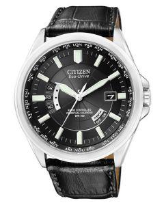 Citizen Elegant Herrenuhr CB0010-02E