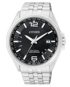 Citizen Elegance Herrenuhr CB0010-88E