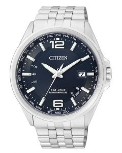 Citizen Eco-Drive Funkuhren CB0010-88L