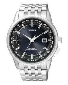 Citizen Elegant Funkuhren - Herrenuhr CB0150-62L