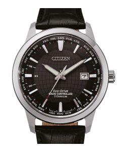 Citizen Funk Herrenuhr CB0190-17E