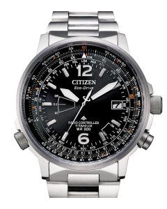 Citizen Promaster Sky Herrenuhr CB0230-81E