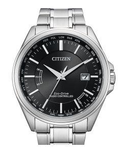 Citizen Funk Herrenuhr CB0225-14E