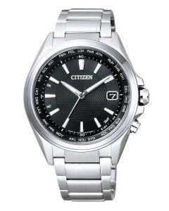 Citizen Super Titanium - Herrenuhr CB1070-56E