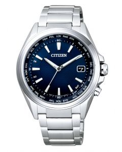 Citizen Super Titanium - Herrenuhr CB1070-56L