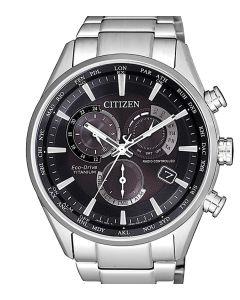 Citizen Funk - Herrenuhr CB5020-87E