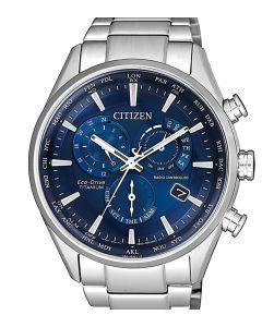 Citizen Funk - Herrenuhr CB5020-87L
