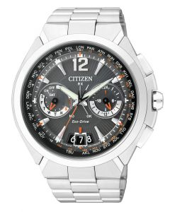 Citizen Promaster - Sky CC1090-52E