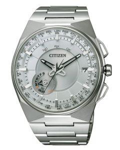 Citizen Elegant - Herren CC2001-57A
