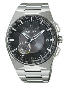 Citizen Elegant - Herren CC2006-53E
