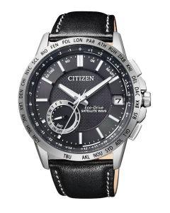 Citizen Elegant - Herren CC3000-03E