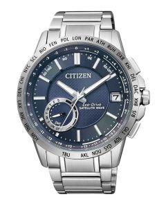 Citizen Elegant - Herren CC3000-54L