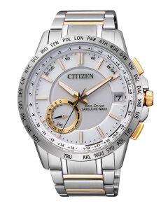 Citizen Elegant - Herren CC3004-53A