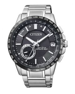 Citizen Elegant - Herren CC3005-51E